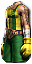 Boxeo BRA(h).png