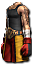 Boxeo GER(h).png