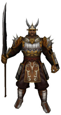 Yak-Hwan mini.png