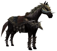 Caballo Negro.png