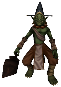 Hechicero Orco.png