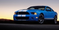 2010-ford-mustang-shelby-gt500.jpg